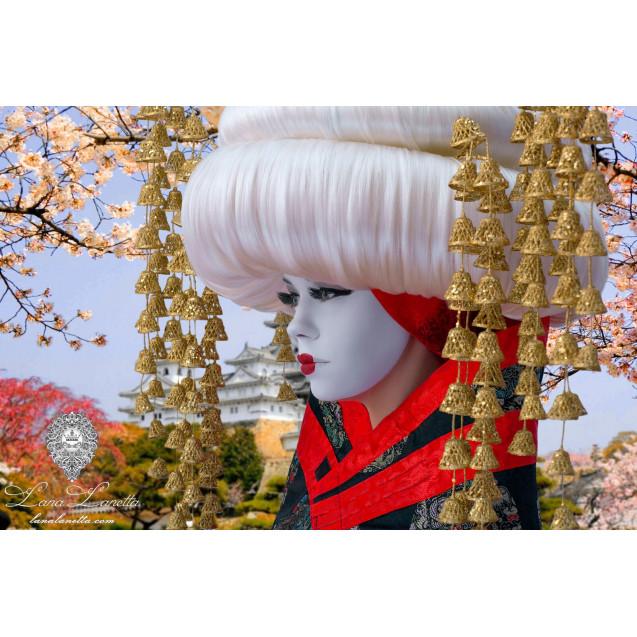 Geisha 26